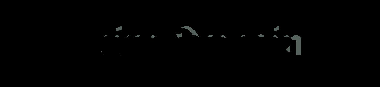 Banner-Schrifttyp01-MR