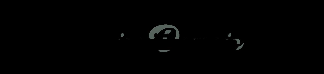 Banner-Schrifttyp05-FP