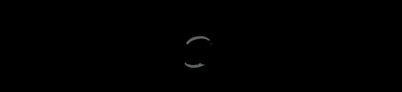 Banner-Schrifttyp06-HBP
