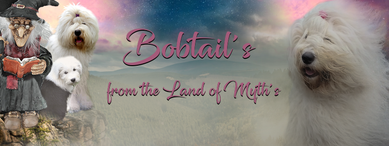 Collage-bobtails-of-myths