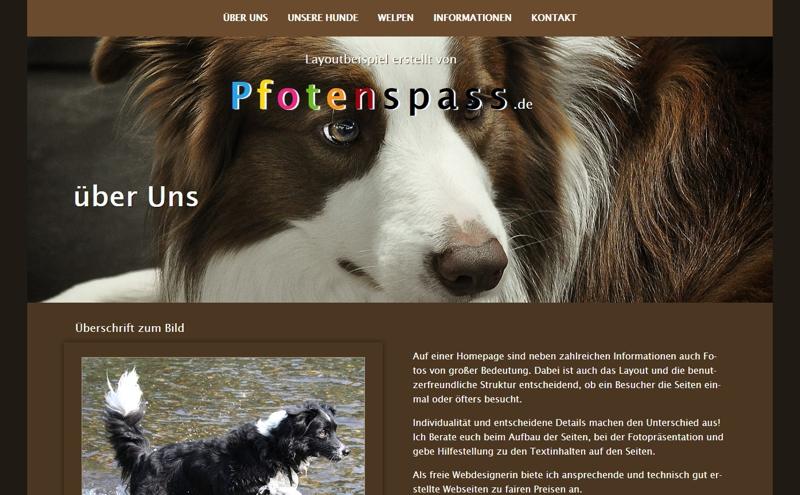 Homepagevorlage-Template-02-02-website