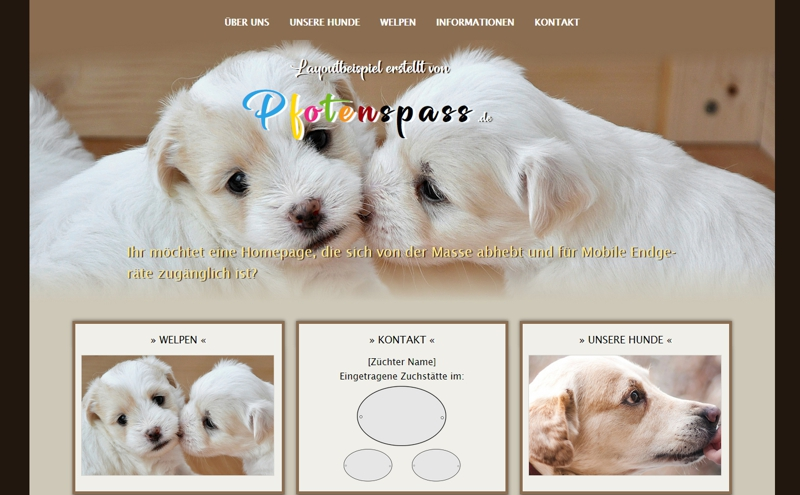 Homepagevorlage-Template-02-13