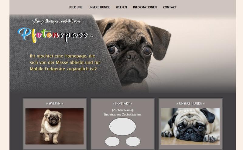 Homepagevorlage-Template-02-14