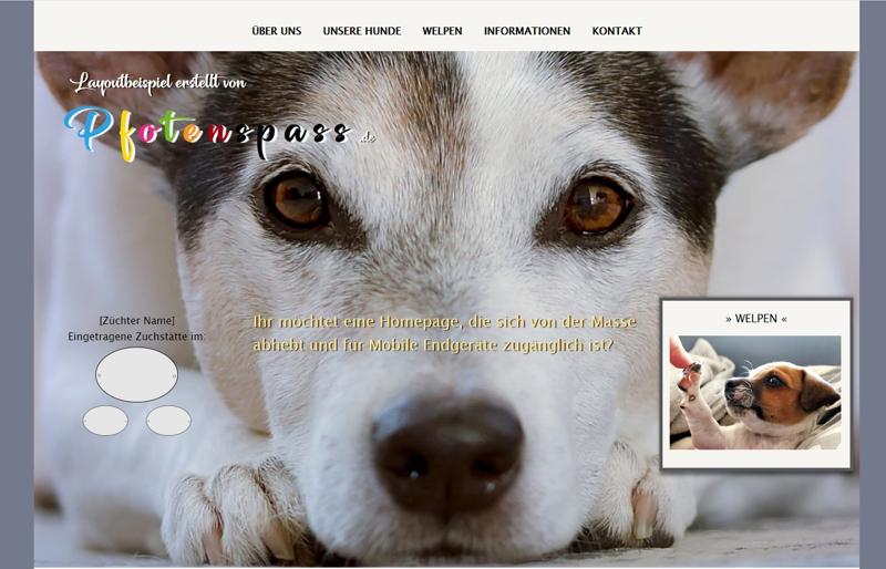 Homepagevorlage-Template-02-32