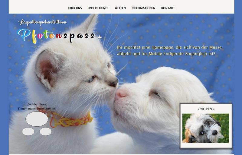 Homepagevorlage-Template-02-33