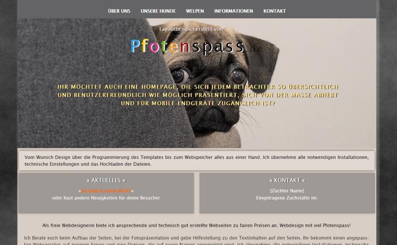 Homepagevorlage-Template-03-04