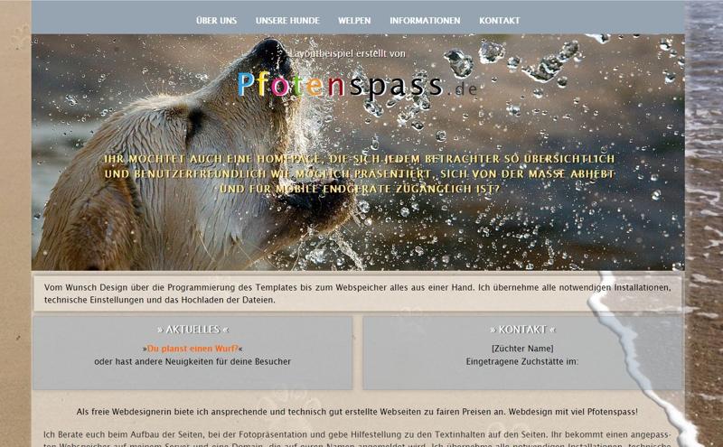 Homepagevorlage-Template-03-07