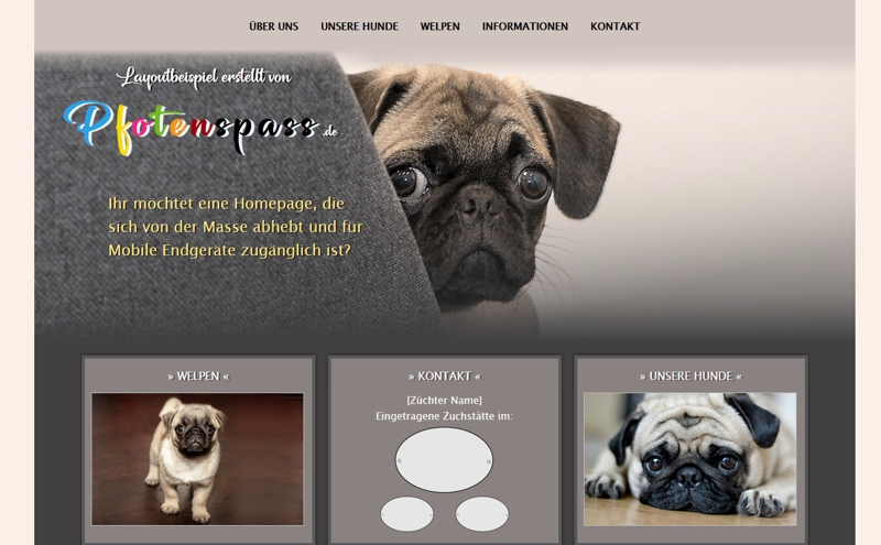 Homepagevorlage-Template-03-14