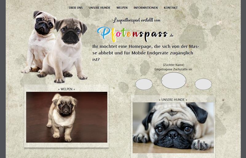 Homepagevorlage-Template-04-03
