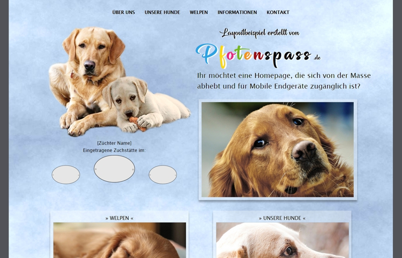 Homepagevorlage-Template-05-02