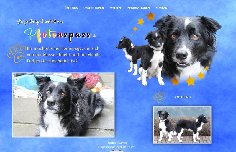 Homepagevorlage-Template-05-04