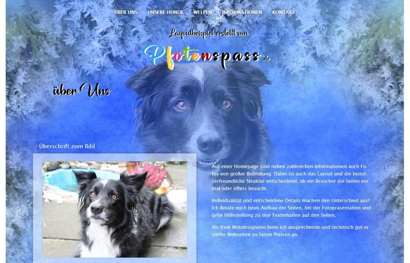 Homepagevorlage-Template-06-04-website