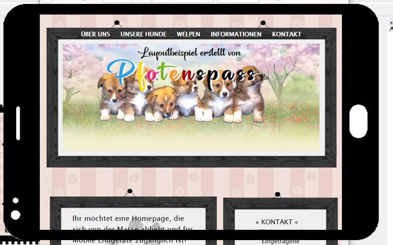 Homepagevorlage-Template-09-04-mobil02