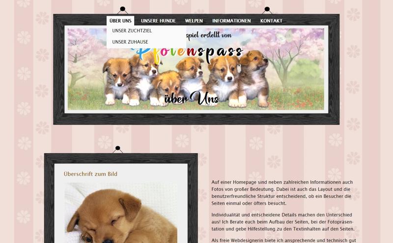 Homepagevorlage-Template-09-04-website2