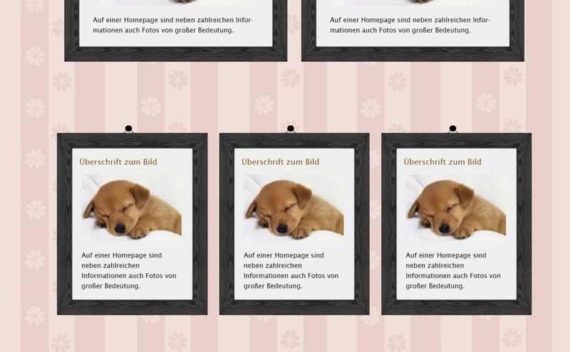 Homepagevorlage-Template-09-04-website3