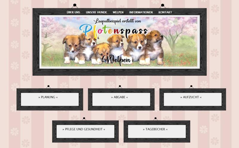 Homepagevorlage-Template-09-04-website4