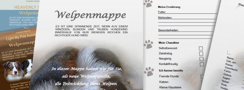 Welpenmappe-Pfotenspass3