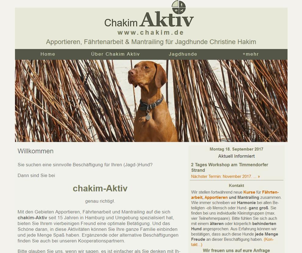 Chakim-Aktiv-Sinnvolle-Beschaeftigung-fuer-den-Jagdhund