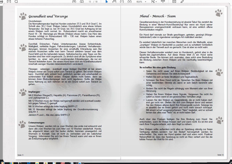 Welpenmappe-universell-klein-Seite-11-12-erstellt-von-Pfotenspass