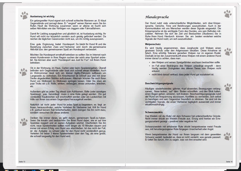 Welpenmappe-universell-klein-Seite-13-14-erstellt-von-Pfotenspass
