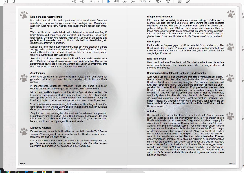 Welpenmappe-universell-klein-Seite-15-16-erstellt-von-Pfotenspass