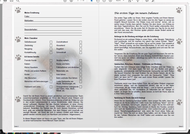 Welpenmappe-universell-klein-Seite-3-4-erstellt-von-Pfotenspass