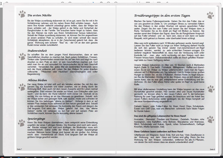 Welpenmappe-universell-klein-Seite-7-8-erstellt-von-Pfotenspass