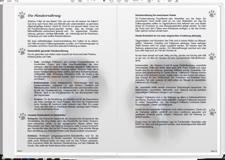 Welpenmappe-universell-klein-Seite-9-10-erstellt-von-Pfotenspass