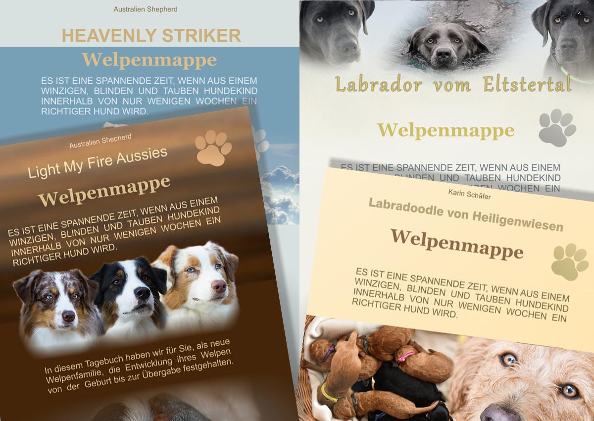 Welpenmappe-zum-ausdrucken-fuer-Hundezuechter-Pfotenspass